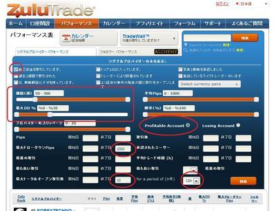 ZuluTrade_select01.jpg